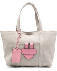 Tila March - March Simple ハンドバッグ - Lyst
