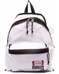MM6 by Maison Martin Margiela X Eastpak Backpack Woman - マルチカラー