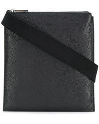 BOSS - Envelope Cross-body Bag - Lyst
