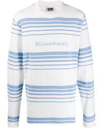 BBCICECREAM - ストライプ セーター - Lyst