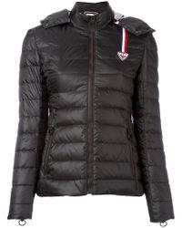 Rossignol - W Caroline Quilted Ski Jacket - Lyst