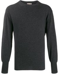 N.Peal Cashmere - 'The Oxford' Pullover - Lyst
