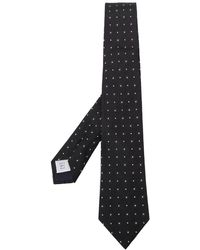 prezzo di fabbrica estetica di lusso nuova alta qualità Cravatte da uomo di Tagliatore a partire da 45 € - Lyst