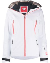 Rossignol - Aile スキージャケット - Lyst
