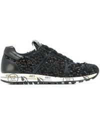 Premiata - Lucyd Sneakers - Lyst
