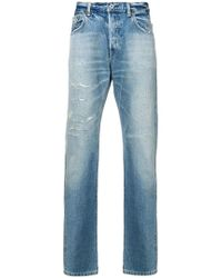 Edwin - Classic Regular Tapered Jeans - Lyst