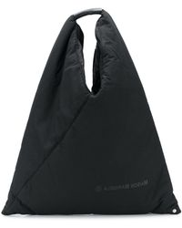 MM6 by Maison Martin Margiela - Japanese Tote - Lyst