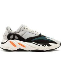 adidas - X Yeezy Boost 700 Og - Lyst