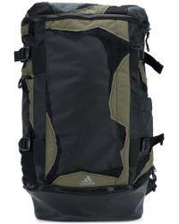 adidas Originals - Ops Backpack - Lyst