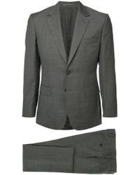Gieves & Hawkes - Two-piece Suit - Lyst