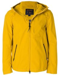 Woolrich - Pacific Jacket - Lyst