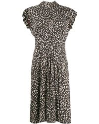 LaDoubleJ - Bon Ton ドレス - Lyst