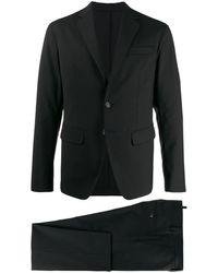 DSquared² - Manchester ツーピース スーツ - Lyst