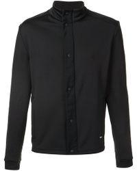 Aztech Mountain - 'smuggler' Fleece Sweater - Lyst