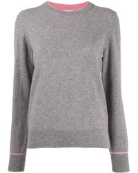 Tory Burch - カシミア セーター - Lyst
