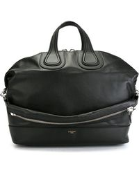 Givenchy - 'nightingale' Tote - Lyst