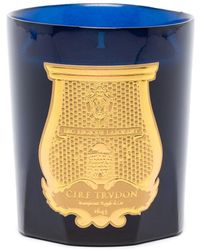 Cire Trudon Salta Scented Candle (270g) - Blue