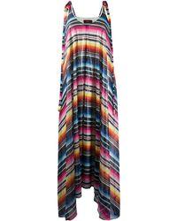 Alanui - Sarape スパンコール ドレス - Lyst