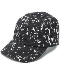 adidas Originals X Hyke Cap - Black
