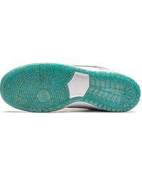 Nike - Sb Dunk Low Sneakers - Lyst