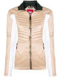 Rossignol - W Course Lightweight Jacket - Lyst