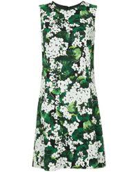 Lyst Robes De € Dolceamp; Femmes Partir 626 À Gabbana Znk80wONPX