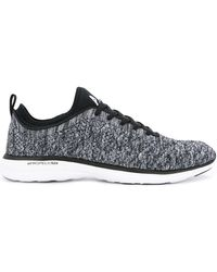 APL Shoes - レースアップスニーカー - Lyst