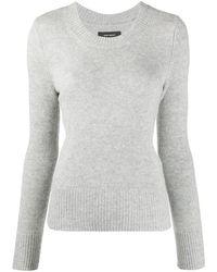 Isabel Marant - カシミア セーター - Lyst
