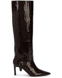 Altuzarra Hay ブーツ - ブラック