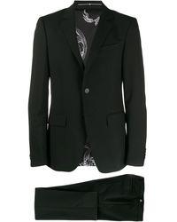 Givenchy ツーピース スーツ - ブラック
