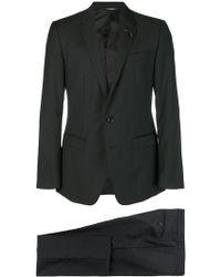 Dolce & Gabbana - Abito due pezzi - Lyst
