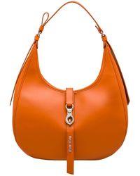 Miu Miu Hobo bag - Orange