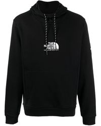 The North Face - ロゴ パーカー - Lyst