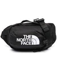 The North Face Поясная Сумка Bozer Iii - Черный