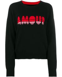 Zadig & Voltaire - Amour セーター - Lyst