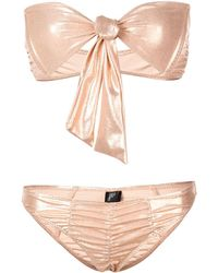 Lisa Marie Fernandez Bikini Poppy