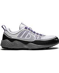 1704b77e430e Nike - Air Zoom Spiridon  16 - Lyst
