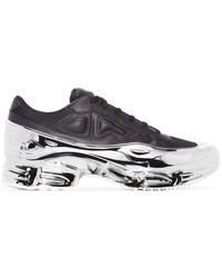 Cuervo Aburrido Medieval  adidas By Raf Simons Sneakers for Men - Up to 60% off at Lyst.com