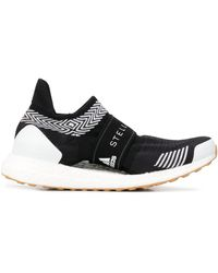 adidas By Stella McCartney Ultraboost X 3d Sneakers - Zwart