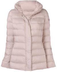 Peuterey - Flagstaff Puffer Jacket - Lyst