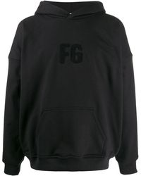 Fear Of God - Everyday パーカー - Lyst
