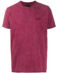 Blood Brother - Walker Tシャツ - Lyst
