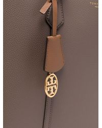 Tory Burch - Perry ハンドバッグ - Lyst