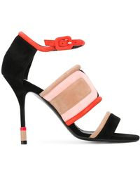 Pierre Hardy Heels for Women - Up to 76