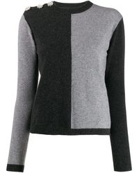 Ganni - カシミア セーター - Lyst