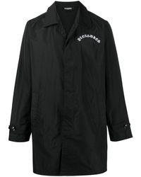 Pleasures グラフィック シャツジャケット - ブラック