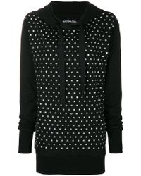 Marco Bologna - Diamonds Hoodie - Lyst
