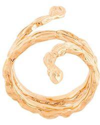 Gas Bijoux - 'liane' Ring - Lyst