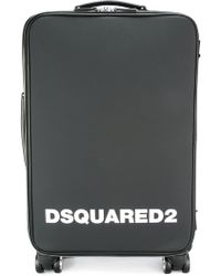 DSquared² - Seventies Trolley - Lyst
