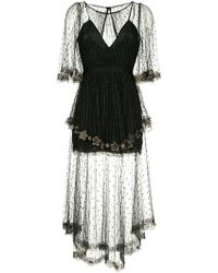 Alice McCALL - Of The Night Dress - Lyst